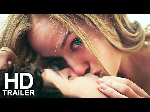 LIFE ITSELF Official Trailer (2018) Olivia Cooke, Olivia Wilde Romance Movie [HD]