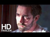 THE KEEPING HOURS Official Trailer (2018) Lee Pace, Amy Smart Horror Movie [HD]