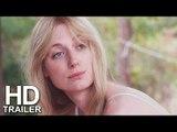 BREATH Official Trailer (2018) Simon Baker, Elizabeth Debicki Movie HD