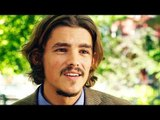 AN INTERVIEW WITH GOD Official Trailer (2018) Brenton Thwaites Movie [HD]