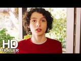 DOG DAYS Official Trailer 2 (2018) Vanessa Hudgens, Finn Wolfhard Movie