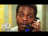 IF BEALE STREET COULD TALK Official Trailer (2018) Barry Jenkins Movie [HD]