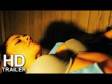 DANGER ONE Official Trailer (2018) Action, Comedy Movie [HD]