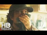 I THINK WE'RE ALONE NOW Official Trailer (2018) Peter Dinklage, Elle Fanning Sci-Fi Movie [HD]