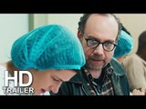 PRIVATE LIFE Official Trailer (2018) Kathryn Hahn, Paul Giamatti Movie [HD]