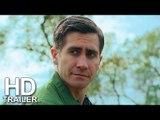WILDLIFE Official Trailer #2 (2018) Jake Gyllenhaal, Carey Mulligan Movie [HD]