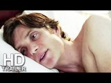 THE DELINQUENT SEASON Trailer (2018) Cillian Murphy, Andrew Scott Romance Movie [HD]