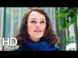 THE AFTERMATH Trailer (2019) Alexander Skarsgård, Keira Knightley Romance Movie [HD]