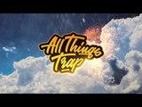AlunaGeorge - I'm In Control (DNO Remix)