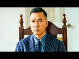 BIG BROTHER Official Trailer (2018) Donnie Yen, Action Movie [HD]
