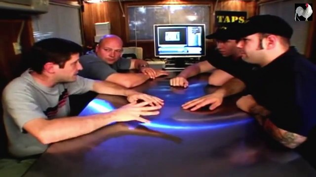 Ghost Hunters S01E09 New Boston Inn & Gloria's House   Ghost Hunters S 1 E 9 New Boston Inn & Gloria's House