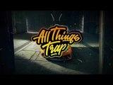 AlunaGeorge Ft Popcaan - I'm In Control (Tony Tokyo Remix)
