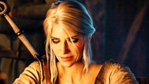GWENT : The Witcher Card Game Bande Annonce