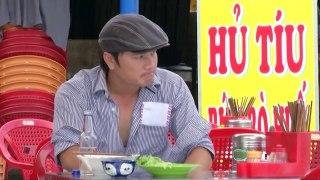 Con Gai Bo Gia Tap 19 Phim Viet Nam dac sac tren THVL