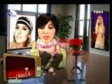 2008 Koca kafalar romeo komik İzle en komik videolar