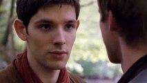 Merlin season 3 episode 6 The Changeling - video dailymotion