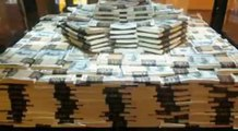 Buy Undetected Counterfeit, Euro , Dollars , Pounds whatsapp call or text +1(651)273-2321