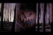 Marilyn Manson - This Is Halloween - Nightmare Before Christmas
