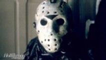 LeBron James and Vertigo Entertainment Team Up For 'Friday the 13th' Reboot | THR News