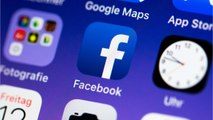 Teens Are Deserting Facebook for Facebook-Owned Instagram, Survey Finds