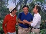 Gilligans Island - S03e02 Gilligan Vs Gilligan