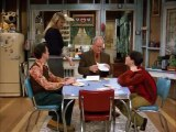 3rd Rock from The Sun S4   Ep 11 - Dick Solomon of the Indiana Solomons
