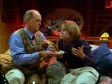 3rd Rock from The Sun S2 Ep 2 - See Dick Continue to Run, Continued