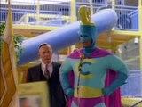 Robocop S01E13 Robocop Vs Commander Cash