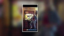 RIVERDALE STAR LILI REINHART HAVING FUN ON INSTAGRAM 11-07-2018