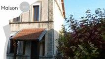 A vendre - Maison - MARIGNY LE CHATEL (10350) - 5 pièces - 98m²