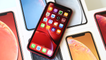 From iPhone XR to election hacking: Mashable's tech team breaks down the week's headlines — Technically Speaking