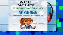 P D F] ACE THE NCLEX RN: MEDICAL SURGICAL 150+ QUESTIONS