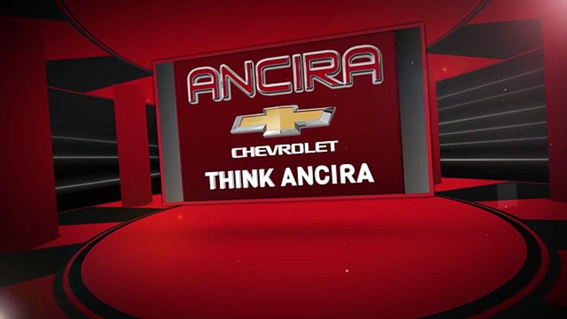 Used Chevy Impala LT San Antonio TX   LOWEST PRICE Chevrolet Impala Dealer San Antonio TX