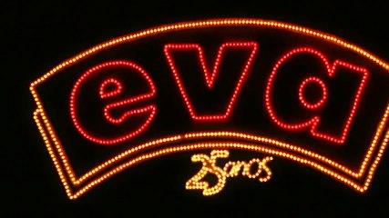 Banda Eva - We Are The World Of Carnaval
