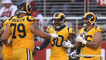 Todd Gurley Is NFL MVP, Says Eric Dickerson