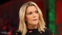 Megyn Kelly Apologizes for Blackface Comments | THR News