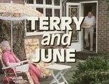 Terry & June S07E05 - Pardon My Dust
