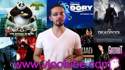 Series Flv Online Dailymotion