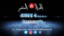 l'unicité(le tawhid) expie tout les péchés.cheikh salih ali eccheikh