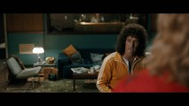 Bohemian Rhapsody - Clip - We Will Rock You