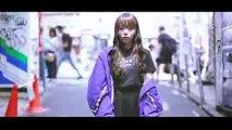 【歌ってみた】RescueMe  テヨン(少女時代) 【ドラマ「ファイナルライフ -明日、君が消えても-」挿入歌】