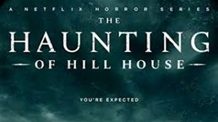 The Haunting Of Hill House Season 1 Episode 8 Videos Dailymotion