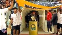 ملخص مباراة الترجي 4 2 بريميرو دي اوجوستو  دوري أبطال افريقيا  EST 4 2 cda taraji
