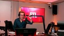 L'invité de RTL Petit Matin du 24 octobre 2018