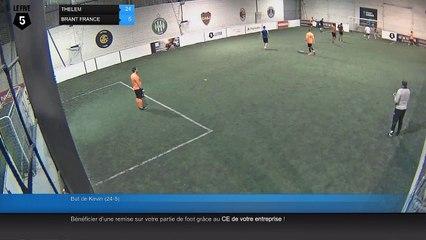al jazeera sport clubic