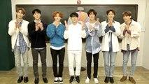 [Pops in Seoul] Best! VAV! VAV(브이에이브이)'s Spin The Roulette