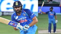 India Vs west Indies 2nd ODI : Rohit Sharma to score Double Century, Know How | वनइंडिया हिंदी