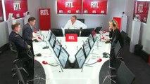 """Le Parti socialiste à Ivry-sur-Seine : """"Un éloignement à la fois pratique et très symbolique"""", selon"""