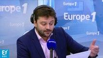 INFORMATION EUROPE 1 - Ce que prépare Emmanuel Macron pour le secteur de l'énergie