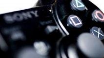 Messaggi pedo-pornografici mentre si gioca alla Playstation. L'allarme lanciato da Le Iene